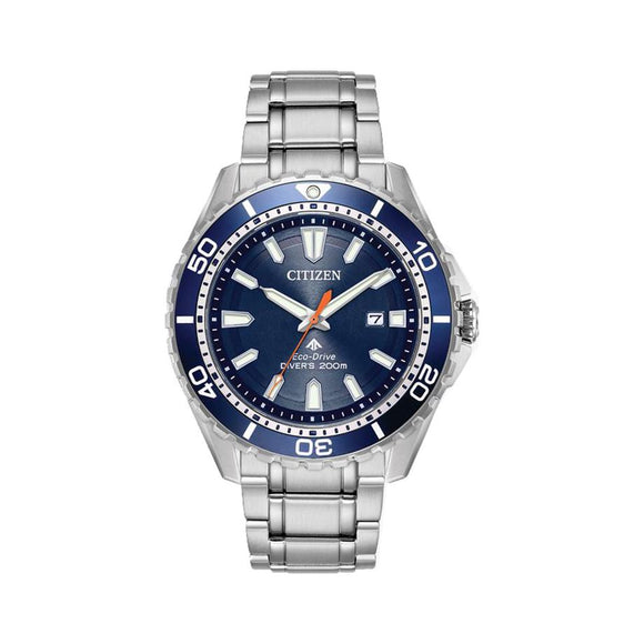 Citizen Promaster Diver Watch