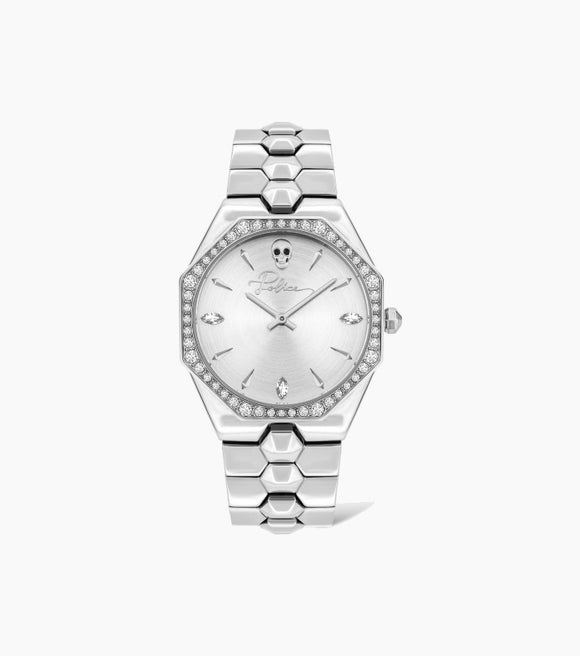 POLICE LADIES MONTARIA BRACELET WATCH