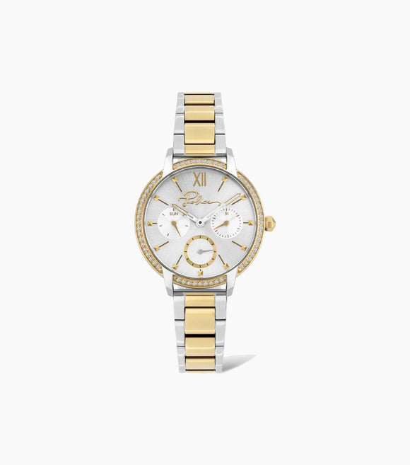 Police Ladies Nadu Bracelet Watch