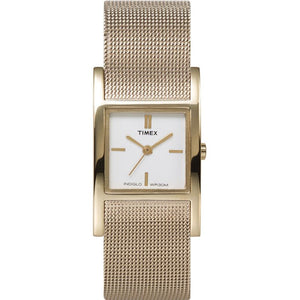 Timex Indiglo Main Street Watch T2J921