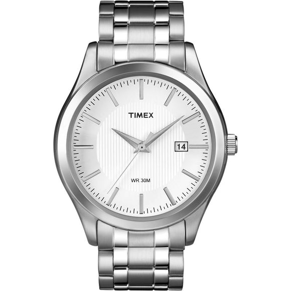 Timex Dress Watch T2N800