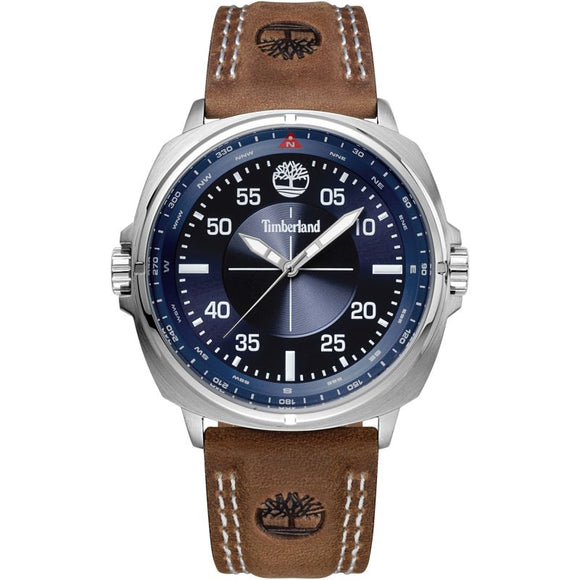 Timberland Williston Watch
