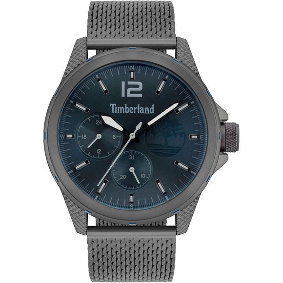 Timberland Taunton Watch