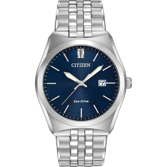 Mens Citizen Corso Watch BM7330-59L