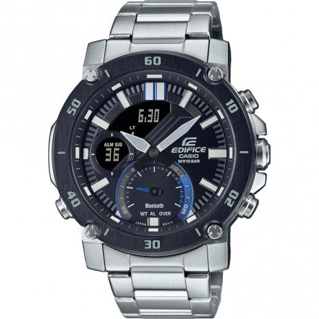 Casio Edifice Bluetooth  Bluetooth Watch