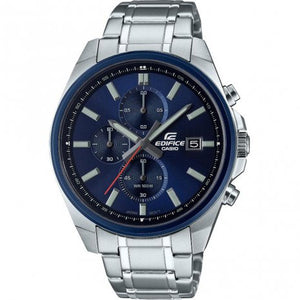 Casio Edifice Classic Watch