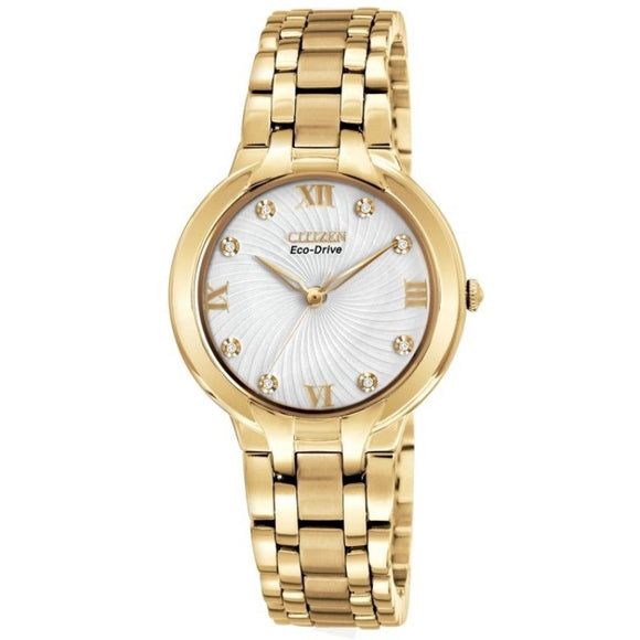 Citizen Ladies Bella Watch