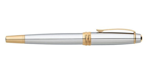 Cross Bailey Medalist Rollerball Pen