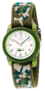Timex Kids Army Watch T78141