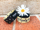 Bracelet for Strength
