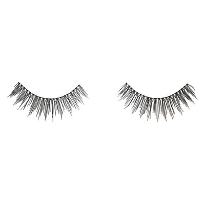 GladGirl False Lash Kit - Royal Lashing