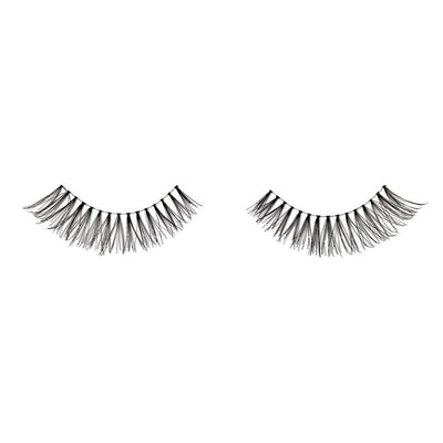 GladGirl False Lash Kit - Top Model