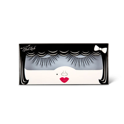 GladGirl False Lash Kit - Natalie