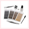 Products for Eyebrow Extension Training