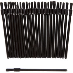 Disposable Lip Brush - 25 per Quantity