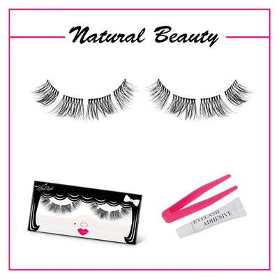 MinuteLash Strip Lash Kits Products