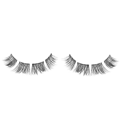 MinuteLash pair of fake lashes