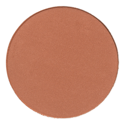 Blush Refill Pan - Sahara Summer