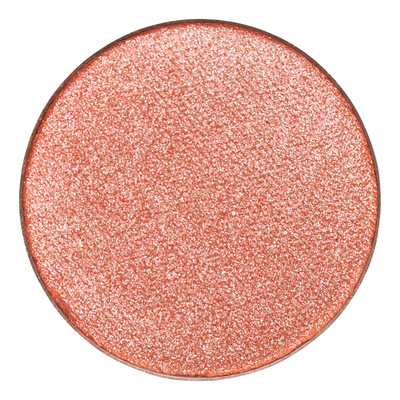 Shimmer Eyeshadow Refill - Santa Monica Sunset
