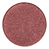 Shimmer Eyeshadow Refill Pan - Casablanca Craze