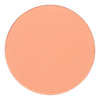 Blush Refill - Paris Pretty