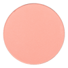 Blush - Brisbane Bay - Refill for customizable Palette