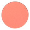 Blush Refill - New York Nouveau
