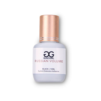 Volumizing Collection - Russian Volume
