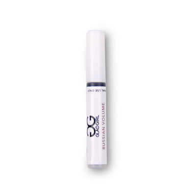 GladGirl Russian Volume Glue 2ml