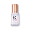 GladGirl Russian Volume Glue 5ml