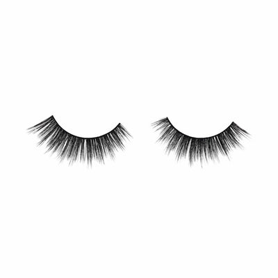 GladGirl 3D False Lash Kit - Christie