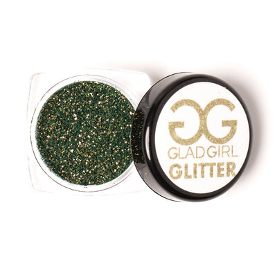 Eyelash Extension GladGirl Glitter