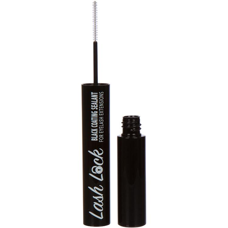 Lash sealant by GladGirl - Lash Lock Black