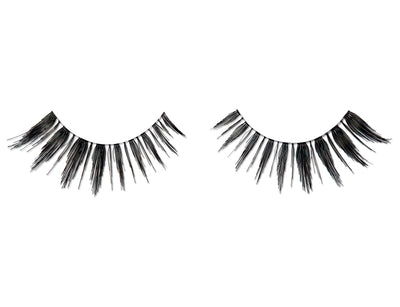 GladGirl® False Lashes 6 Pairs - December BULK