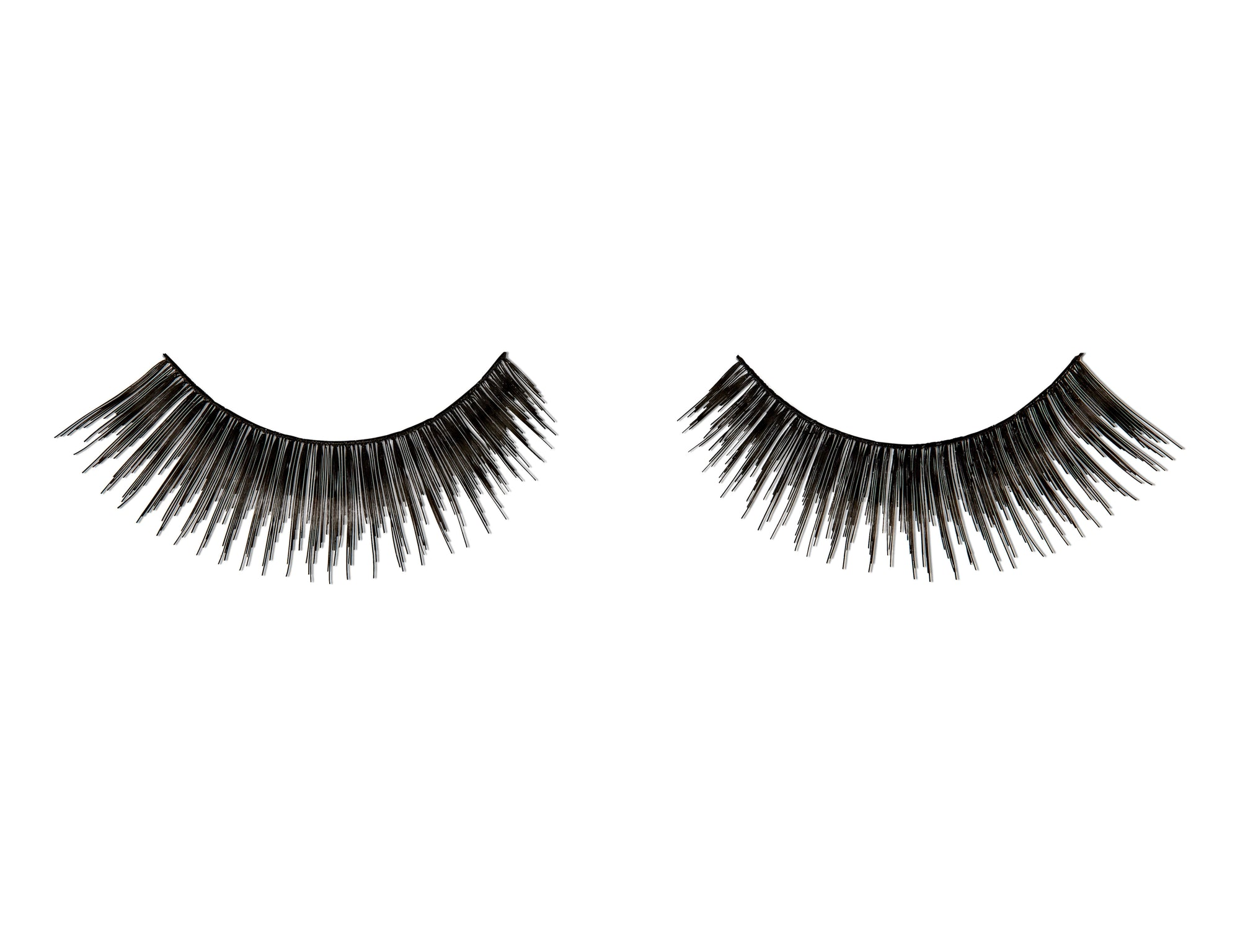 GladGirl False Lashes 6 Pairs - Jennifer BULK