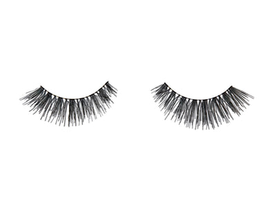 GladGirl False Lashes - Belle 6 Pairs BULK