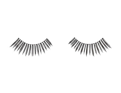 GladGirl False Lashes - Au Naturel 6 Pairs BULK