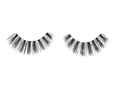GladGirl® False Lashes - From Russia with Lashes 6 Pairs BULK