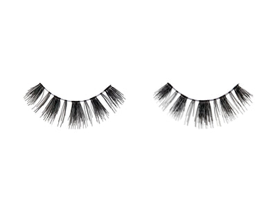 GladGirl False Lashes - February 6 Pairs BULK