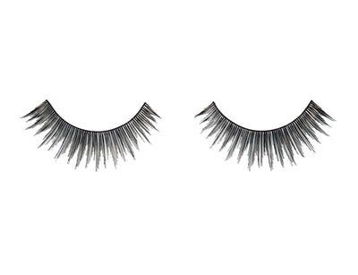 GladGirl® False Lashes - Katie 6 Pairs BULK