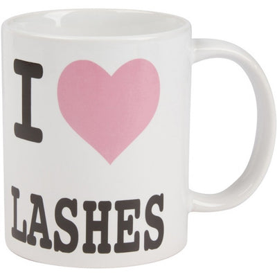 Lash Lover's Merch Gift Set