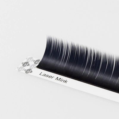 Blink Laser Mink Lashes