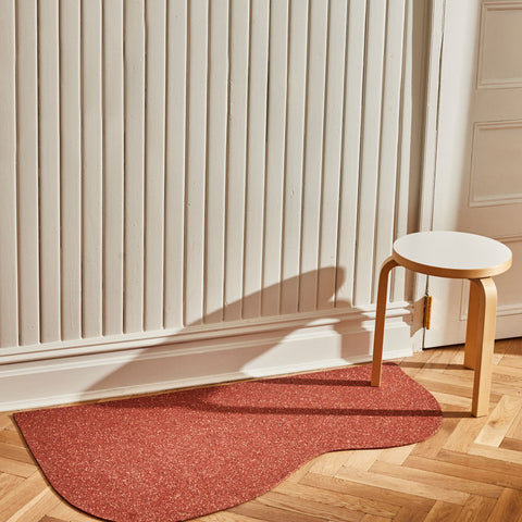SOxSP Rugs
