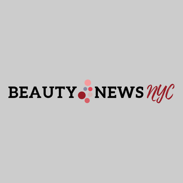 Beauty News NYC - SpartiScents to Get the Party Started