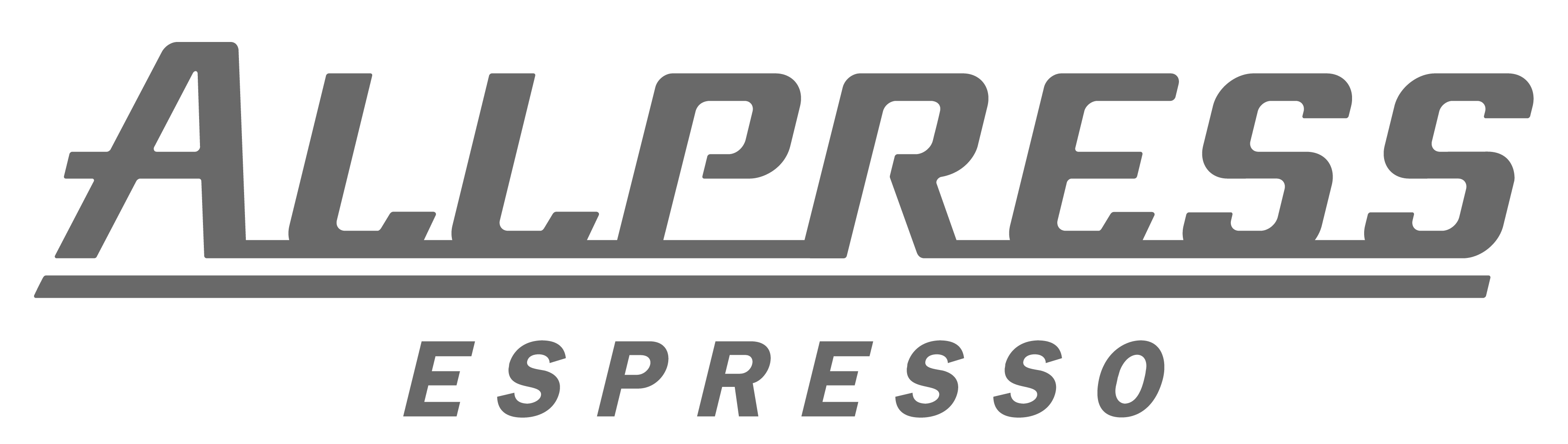 Allpress Espresso Coffee is one of AVIRO trustworthy suppliers with customised facemasks