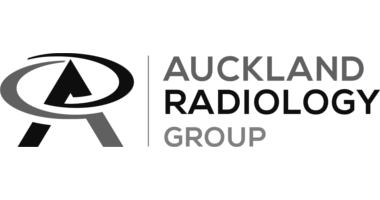Auckland Radiology Group is one of AVIRO trusted suppliers