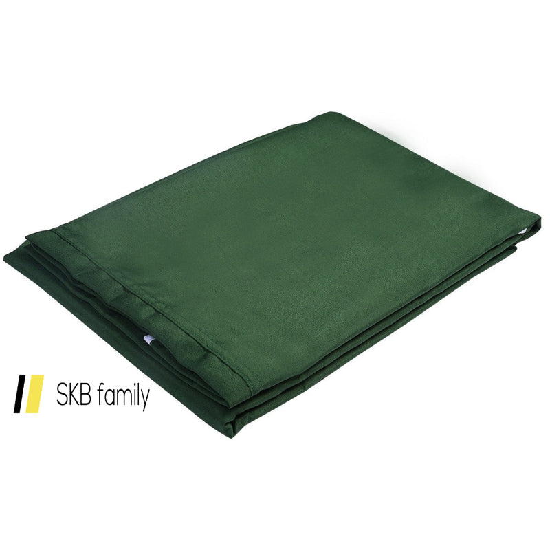 "66"" X 45"" Swing Top Replacement Canopy Cover 200815-22207"