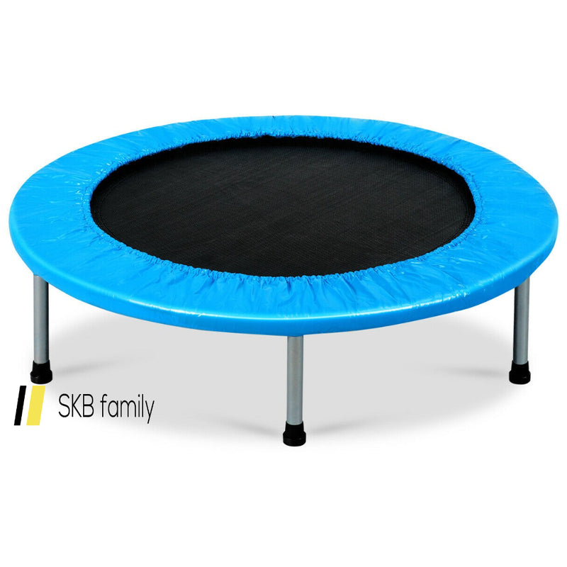 Mini Fitness Trampoline For Adults And Kids 200815-23333
