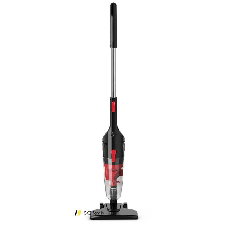 6-In-1 600w Corded Handheld Stick Vacuum Cleaner 200815-23475
