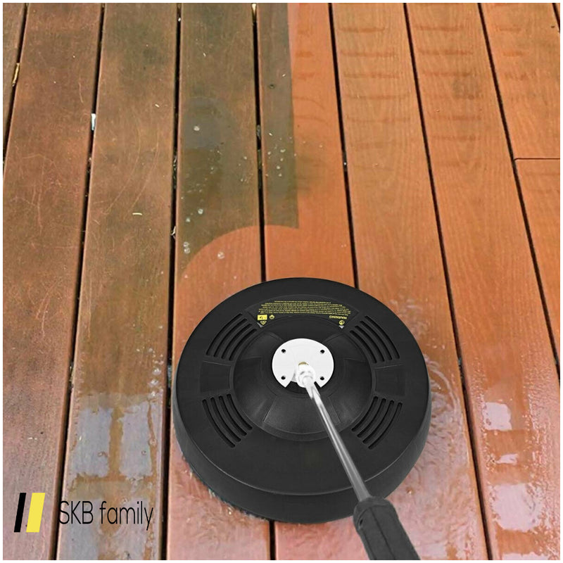 16-Inch 3000 Psi Pressure Washer Surface Cleaner Attachment 200815-23479